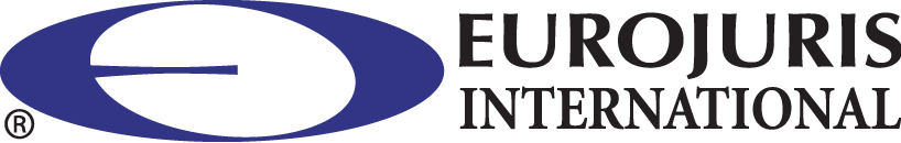 Eurojuris International Meeting